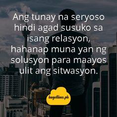 #TagalogLoveQuotes #TagalogLoveQuotesForHim #TagalogLoveQuotesHugot #TagalogLoveQuotesFeelings #TagalogLoveQuotesPickUpLine Love Quotes For Her, Quotes For Him, Filipino, Love Qutoes, Tagalog Love Quotes, Hugot Lines, Line Love, English Translation, Text Messages
