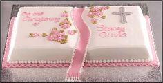 Google Image Result for http://www.partycakes.org.uk/custom/CHRISTENING%2520CAKES%252018.jpg