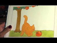 Dikkie Dik - Appel - YouTube