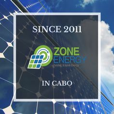 Zone Energy Los Cabos Since 2011.  Sistemas Solares Fotovoltaicos  Off Grid & On Grid PV  Systems.   #Zone Energy #LosCabos. Solar System, Save Energy, Calm, Artwork, Work Of Art, Solar System Scope, Solar System Crafts, Planetary System