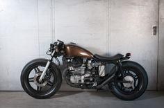 honda-cx500