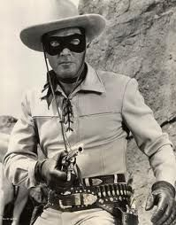 pictures of tv shows from the fifties and sixties - Google Search