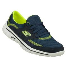 san francisco f80b0 f2174 Women s Skechers GOwalk 2 - Stance I think these are my next work shoes.