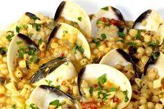 Dove mangiare a Cagliari: miniguida gastronomica alla città dei Bastioni - Gambero Rosso http://www.gamberorosso.it/it/food/1030721-dove-mangiare-a-cagliari-miniguida-gastronomica-alla-citta-dei-bastioni