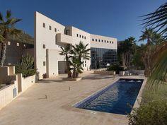 Alicante-Campello-villa-amfitria-001