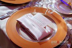 Hotel Marlowe Boston, thank you cards Mc Carthy, Wedding Photos, Wedding Day, Wedding Table Settings, Bride Groom, Wedding Details, Boston, Wedding Photography, Weddings