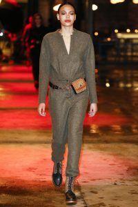 Rachel Comey RTW Collection At New York Fashion Week 2017 | Fashion Sensation