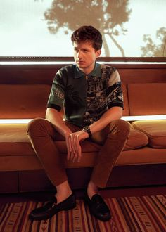 """Charlie Puth """"The Moment of Puth"""" Charlie Puth, Songs To Sing, Hit Songs, Roland Juno, Poses, New Music, Beautiful Men, Handsome, Husband"""