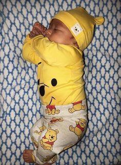 Our baby boy clothes & newborn attire are definitely cute. So Cute Baby, Cute Mixed Babies, Cute Black Babies, Baby Kind, Cute Baby Clothes, Cute Kids, Cute Babies, Disney Baby Clothes, Disney Baby Outfits
