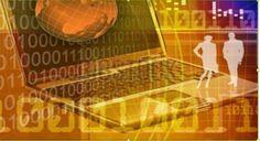 Business Communication Technology Trends