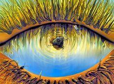 Salvador Dali - Lessons - TES