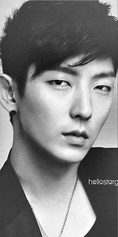 Lee Joon Gi Lee Jong Ki, Hong Jong Hyun, Lee Seung Gi, New Actors, Actors & Actresses, Asian Actors, Korean Actors, Korean Tv Series, Arang And The Magistrate