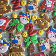 pirate birthday!  #sweets #customsweets #customcookies #sugarcookies #sugarcomacookies #edmond #edibleart #designercookies #decoratedcookies #artisancookies #okc #oklahoma #okcmetro #okcsweets #okctreats #madeinoklahoma #shoplocal #edmondoklahoma#customdecoratedcookies#edmond#edmondmetro#cookiesofinstagram#pirate#piratecookies