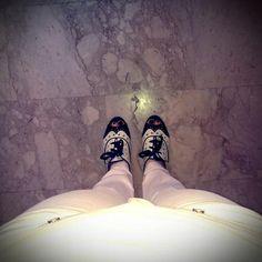 #feetstagram #feet #social #toes #shoes