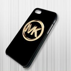 Michael Kors 5 MZ Funny New for iPhone 4 4G 4S 5 Galaxy S3 S4 Hard Case Cover | eBay