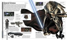Star Wars  The Complete Visual Dictionart 3