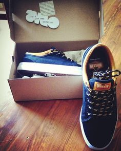 Instagram #skateboarding photo by @laurentmelillo - Thanks for the awesome gift  @shareskateboarding @frescodist #manegliaxdvs #Italia #skateboard #skate #skateforever #skatevideo #skateboarding #skateeverydamnday #skatelife #skatemakemehappy #skateordie #italianskateboarding #dvsshoes #zackwallin #followme #followforfollow #follow4follow #f4f #tagsforlike. Support your local skate shop: SkateboardCity.co