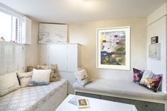 Interior Design Inspiration - Large Wall Art by British Contemporary Artist Jessica Zoob Big Wall Art, Interior Design Inspiration, Design Ideas, Limited Edition Prints, Contemporary Art, Gallery Wall, Fine Art Prints, British, Autumn