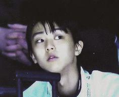 Yuzuru HANYU so cute