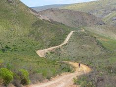Total distance of route and date of ride? Hiking Photography, Landscape Photography, Mountain Pass, Off Road Adventure, South Africa, Beautiful Places, Country Roads, Travel, Vroom Vroom