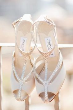 32200c33994c See more. Wedding shoes idea  Featured Photographer  Marisa Holmes  Photography T Bar Shoes