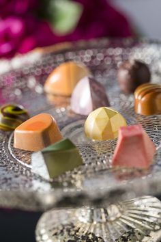 63 Best Chocolate Boxes Images On Pinterest Norman Love Core And