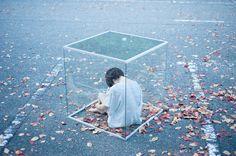 - Rieko Honma, Getty Images