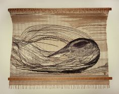 """Lenore Tawney 