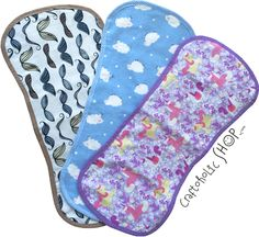 Craftoholic BLOG: Pieluszka do odbijania z tetry. Blog, Crafts, Manualidades, Blogging, Handmade Crafts, Craft, Arts And Crafts, Artesanato, Handicraft