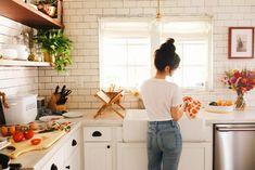 Sunday Brunch - Lifestyle Photography - Kitchen Favorites with @bloomingdales #Bloomingdales #HomeGoals #sponsored