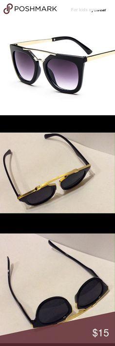 🌹🌹🌹 CHILDREN'S COOL SHADES 🌹🌹🌹 🌹🌹🌹KID'S SUNGLASSES 🌹🌹🌹 Accessories Sunglasses