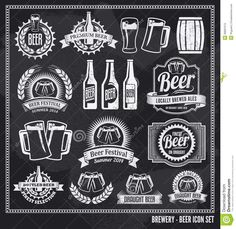 beer-icon-chalkboard-set-labels-posters-signs-banners-vector-design-symbols-removable-background-texture-39691513.jpg 1,334×1,300 pixels