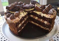 Sin Gluten, Gluten Free, Nutella, Tiramisu, Breakfast Recipes, Sweets, Chocolate, Cukor, Ethnic Recipes