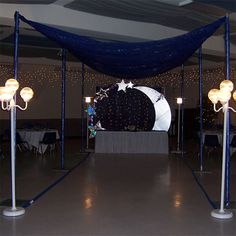 This light wall went to the roof lighting a linen rentals and everything else you may need to decorate your event with rentals in reno sparks carson city susanville fernley lake tahoe
