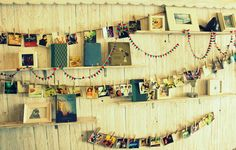 Our Vintage Memories by MarieAngelcakes.deviantart.com on @deviantART