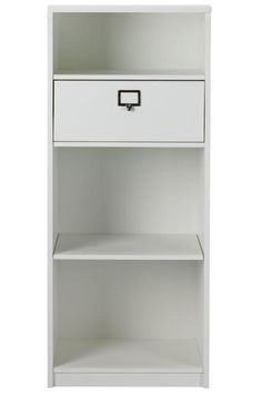 Martha Stewart Living™ Craft Space Bookcase