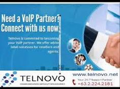We are considered as the best VoIP service provider in Philippines. It does not matter whether you have a small or large business network, we can offer you the best communication solutions. When it comes to VoIP Philippines, we have earned huge reputation for offering high quality products and services. Therefore, next time you are in need of VoIP provider Philippines and wholesale a-z termination, you can contact us.