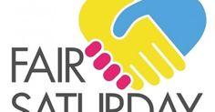 Barakaldo acoge una docena de actos culturales solidarios con motivo del Fair Saturday