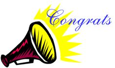 Are you 1 of the 2 nibblr winners?? http://canadausawinandsave.blogspot.com/2014/11/are-you-1-of-2-nibblr-winners.html