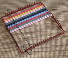 vintage toys from the 60's | pot holder toy metal vintage - Google Search