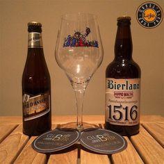 Essa foi do beerpack de Setembro da @clubeer  ___ Conhece o trabalho deles? Dê uma conferida lá no site veja qual opção é mais a sua cara e não perca tempo não. Manda bala que vale a pena  ___ Assim que degusta-las compartilho com vocês! O que acharam?  #bebamenosbebamelhor #cerveja #cervejaartesanal #cervejaespecial #bebomelhor #vidacomcerveja #craftbeer #beerporn #craftbeerporn #pornbeer #beergasm #birra #biere #bier #beer #cerveza #breja #beergeek #beersommelier #instabeer #beeroftheday…