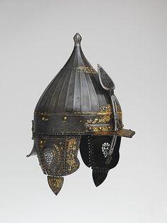 Osmanlı, Giysi