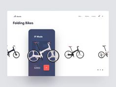 ux ui ux design - Book and Coffee Interaktives Design, Web Ui Design, Graphic Design Trends, Layout Design, Ecommerce Web Design, Dashboard Design, Best Web Design, Sketch Design, Design Concepts