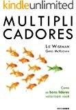 Multiplicadores