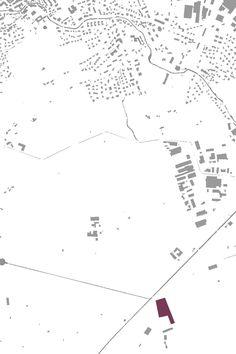 Regionalgefängnis Altstätten | raumfindung architekten