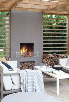 8 Patio Ideas for your backyard you will love - backyard patios tips -- covered . 8 Patio Ideas for your backyard you will love - backyard patios tips -- covered patio ideas Patio Pergola, Backyard Patio, Pergola Kits, Backyard Covered Patios, Patio Stone, Cement Patio, Patio Privacy, Flagstone Patio, Outdoor Kitchen Patio