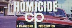 1970s, Vehicles, Car, Automobile, Autos, Vehicle