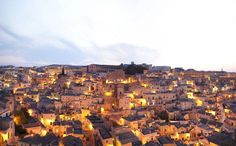 /luxury/travel/7813/the-renaissance-of-matera-italys-startling-cave-towwww.telegraph.co.ukn.html