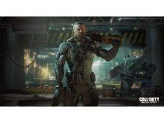 Call Of Duty: Black Ops III para Xbox One - Activision com as melhores condições você encontra no Magazine Ngf. Confira!