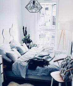 30 Creative Image of Cozy Bedroom Ideas . Cozy Bedroom Ideas 99 Elegant Cozy Bedroom Ideas With Small Spaces 39 Rooms In 2018 Small Bedroom Ideas On A Budget, Cozy Small Bedrooms, Small Bedroom Designs, Budget Bedroom, Bedroom Small, Master Bedroom, Trendy Bedroom, Interior Design Small Bedroom, Small Minimalist Bedroom